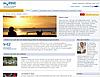 Landes-Informations Portal Osttimor