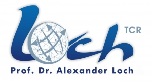 Prof. Dr. Alexander Loch