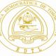 logo Präsidialamt Osttimors