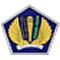 logo Finanzministerium Indonesiens