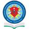 logo Instituto Cathólico para Formaçao de Professores