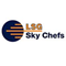 logo Sky Charts