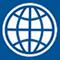 logo Weltbank