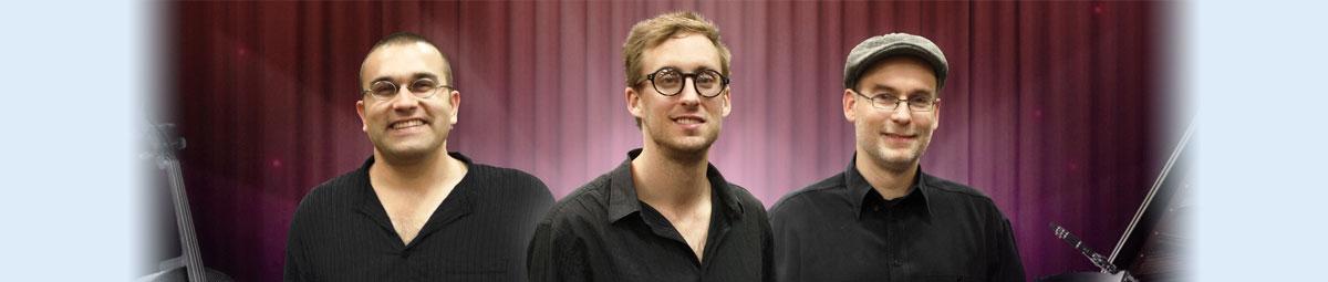 dr-alexander-loch-salut